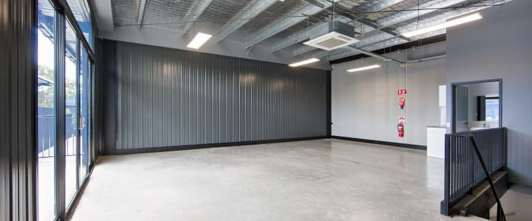Offices commercial property for lease at Grd/108 Dunning Ave Rosebery NSW 2018