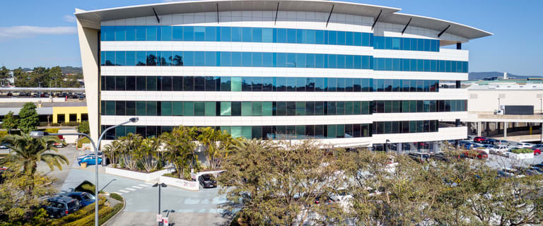 Offices commercial property for lease at 35 Robina Town Centre Drive Robina QLD 4226
