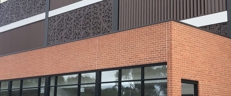 Offices commercial property for lease at 10 Park Terrace Bowden SA 5007