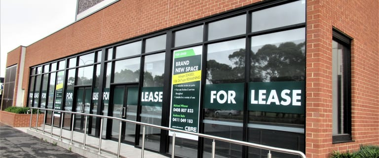 Hotel / Leisure commercial property for lease at 10 Park Terrace Bowden SA 5007
