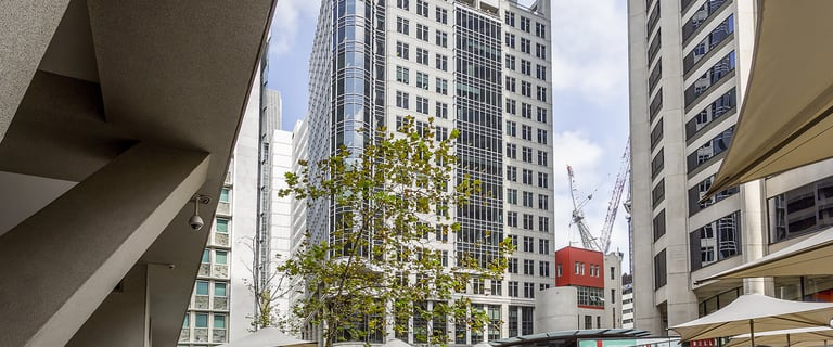 Offices commercial property for lease at 20 Hunter Street Sydney NSW 2000