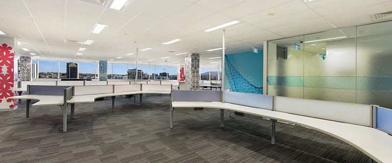 Offices commercial property for lease at 35 Boundary Street South Brisbane QLD 4101
