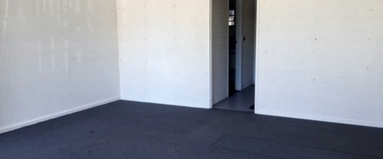 Offices commercial property for lease at 3/548 Frankston Dandenong Road Carrum Downs VIC 3201