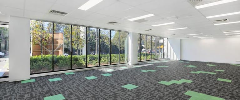 Offices commercial property for lease at 174 Pacific Highway St Leonards NSW 2065