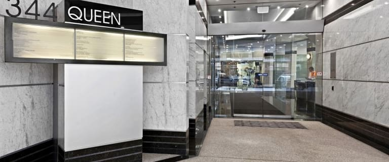 Offices commercial property for lease at 344 Queen Street Brisbane City QLD 4000
