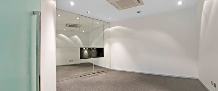 Offices commercial property for lease at Level 1 Tenancy A/22 Fullarton Road Norwood SA 5067