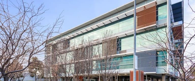 Medical / Consulting commercial property for lease at Level 2 Suite 55/55/574 Plummer Street Port Melbourne VIC 3207