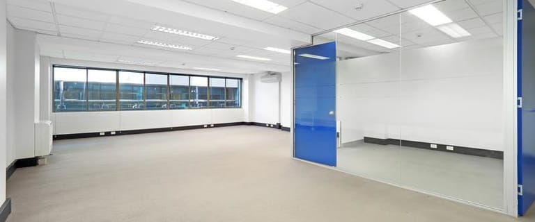 Medical / Consulting commercial property for lease at 83 Walker Street North Sydney NSW 2060