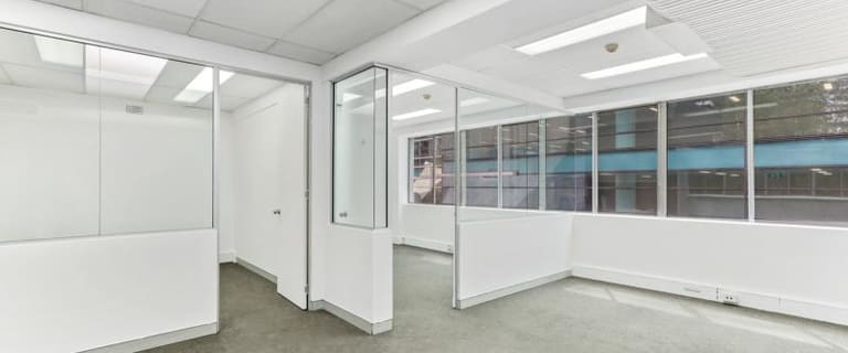Offices commercial property for lease at 83 Walker Street North Sydney NSW 2060