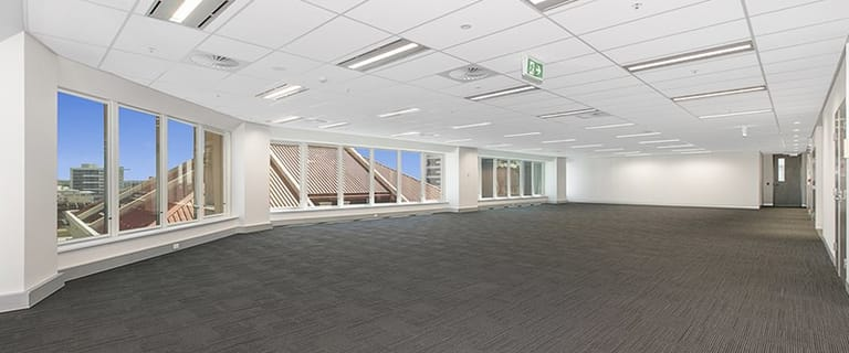Parking / Car Space commercial property for lease at 340 Adelaide Street Brisbane City QLD 4000