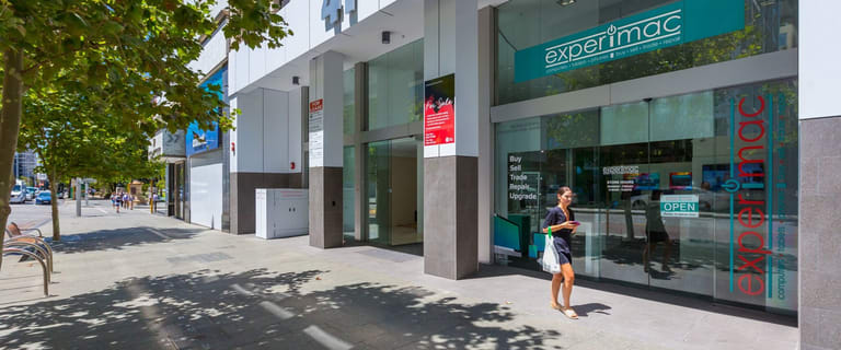 Offices commercial property for lease at 41 St Georges Terrace Perth WA 6000