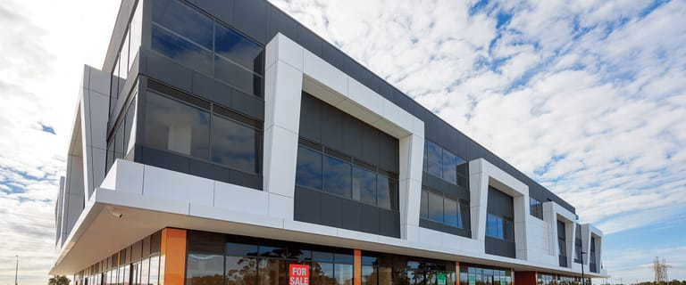 Shop & Retail commercial property for sale at 1060 Thompsons Road Cranbourne VIC 3977