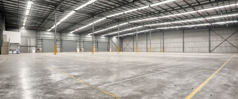 Factory, Warehouse & Industrial commercial property for lease at 75 Owen Street Glendenning NSW 2761