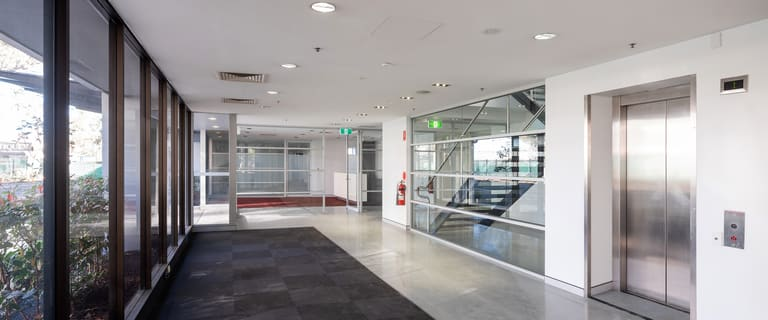 Factory, Warehouse & Industrial commercial property for lease at 546 Gardeners Road Mascot NSW 2020