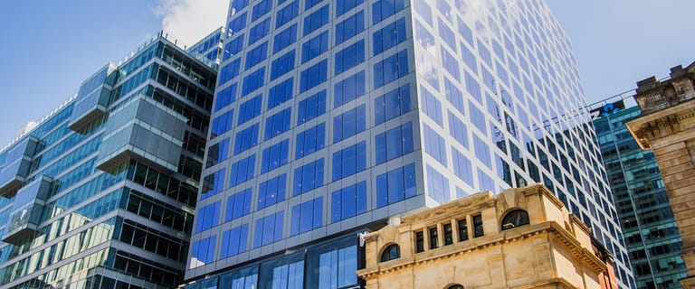 Offices commercial property for lease at 10 Franklin Street Adelaide SA 5000