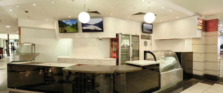 Retail commercial property for lease at 14/198 Adelaide Street Brisbane City QLD 4000
