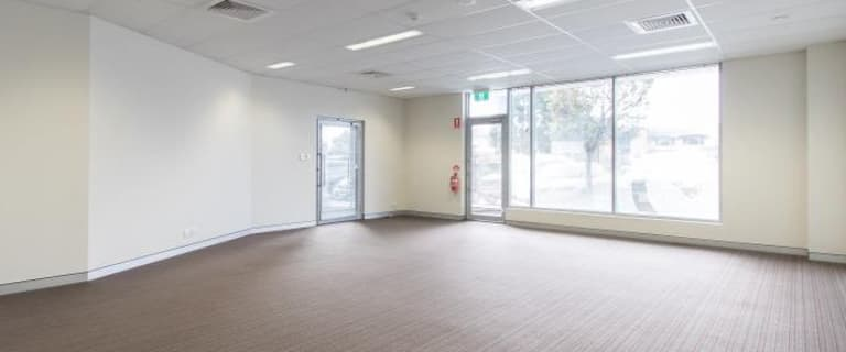 Offices commercial property for lease at 39 Cedric Street Stirling WA 6021
