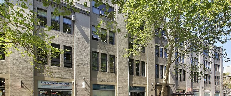 Offices commercial property for lease at C3.15, C3.16, C3.17 & C3.18/22-36 MOUNTAIN STREET Ultimo NSW 2007