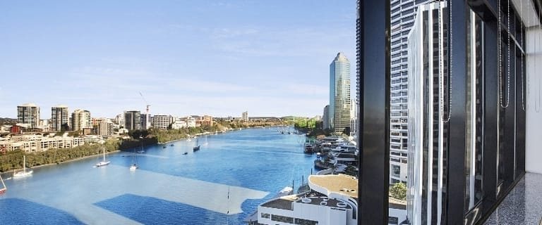 Offices commercial property for lease at 175 Eagle Street Brisbane City QLD 4000