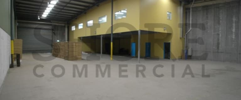 Industrial / Warehouse commercial property for lease at Warriewood NSW 2102