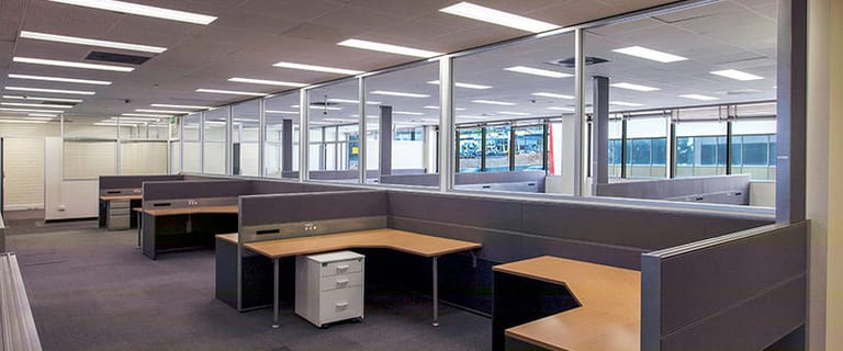 Medical / Consulting commercial property for lease at Ground Floor Administration Building Tonsley SA 5042