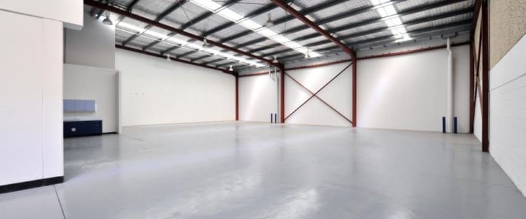 Industrial / Warehouse commercial property for lease at South Street Rydalmere NSW 2116