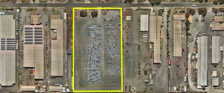 Development / Land commercial property for lease at 163-173 Barrington Street Bibra Lake WA 6163