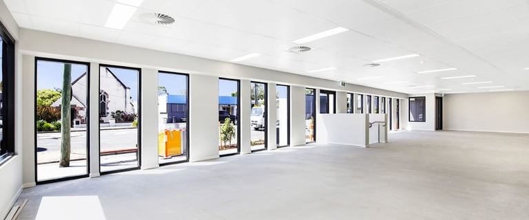 Retail commercial property for lease at 201 Logan Road Woolloongabba QLD 4102