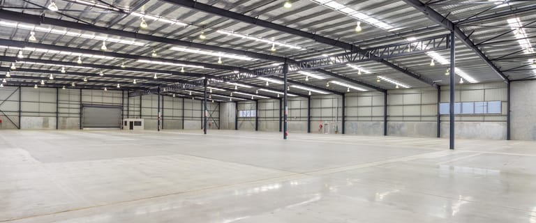 Industrial / Warehouse commercial property for lease at 17 Inspiration Drive Wangara WA 6065
