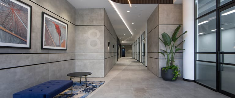 Offices commercial property for lease at 8 St Georges Terrace Perth WA 6000