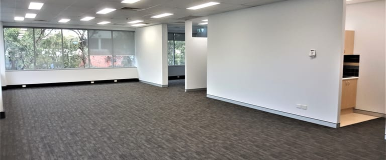 Offices commercial property for lease at 1/64 TALAVERA ROAD Macquarie Park NSW 2113