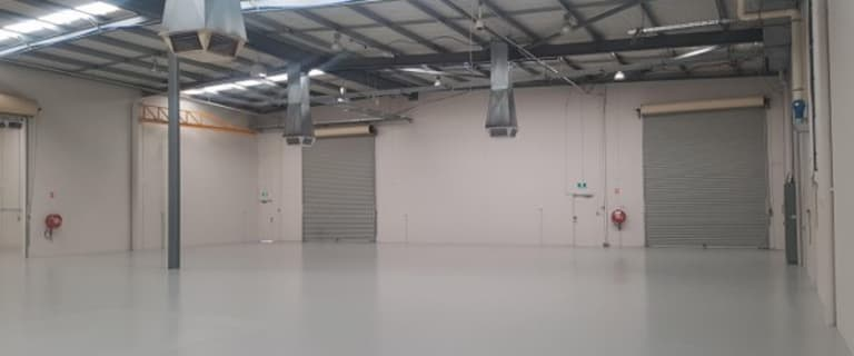 Factory, Warehouse & Industrial commercial property for lease at 183 Mulgul Rd Malaga WA 6090