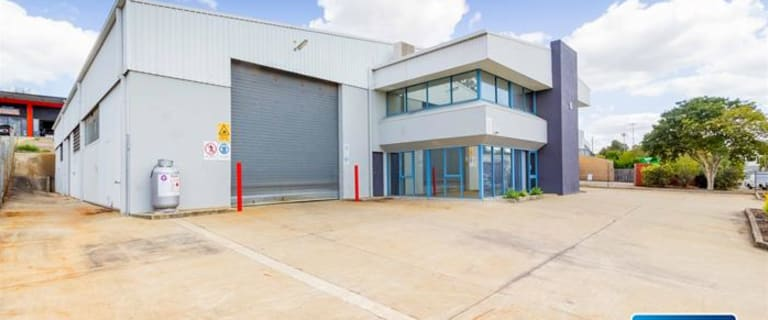 Industrial / Warehouse commercial property for lease at 15 Blivest Street Oxley QLD 4075