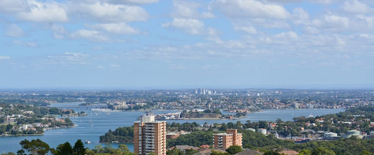 Offices commercial property for lease at 8 West Street North Sydney NSW 2060