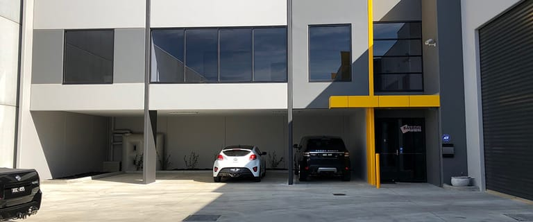 Offices commercial property for lease at 13A Elite Way Carrum Downs VIC 3201