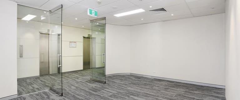 Offices commercial property for lease at 122 Arthur Street North Sydney NSW 2060