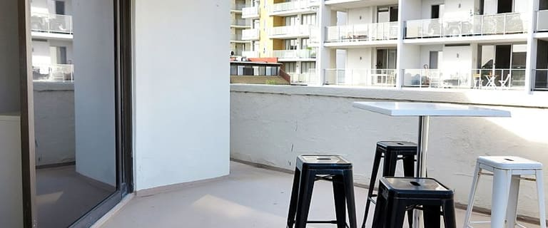 Offices commercial property for lease at Level 4/17 Prowse Street West Perth WA 6005