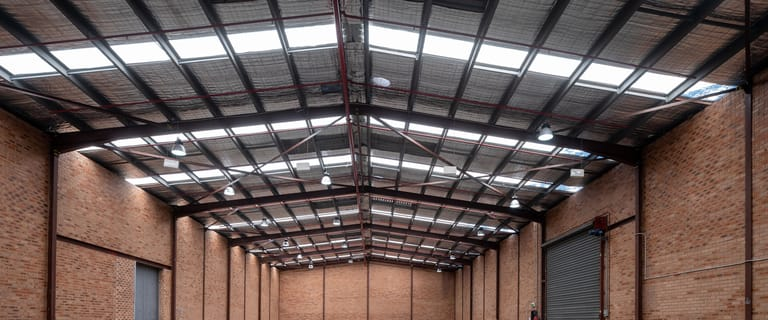 Factory, Warehouse & Industrial commercial property for lease at 90 Euston Road Alexandria NSW 2015