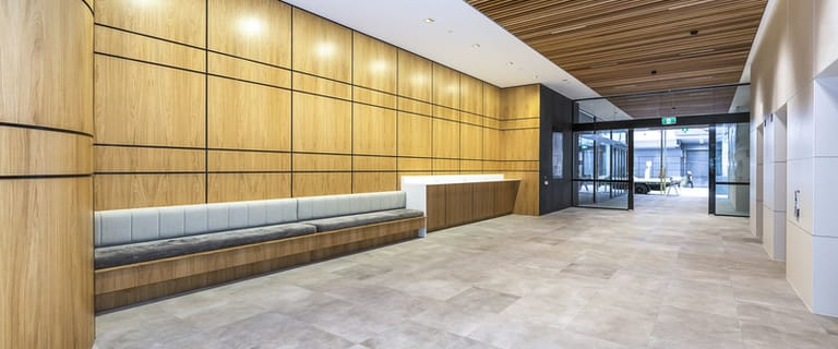 Offices commercial property for lease at 119 Charlotte Street Brisbane City QLD 4000