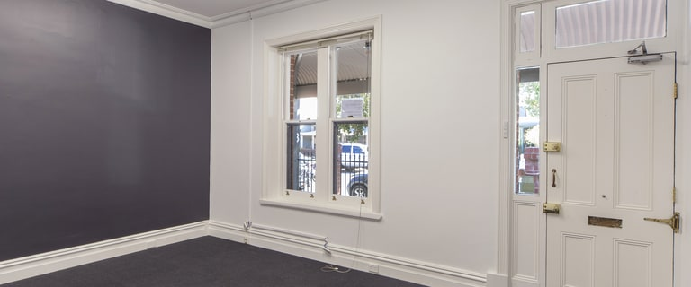 Offices commercial property for lease at 121 Wright Street Adelaide SA 5000