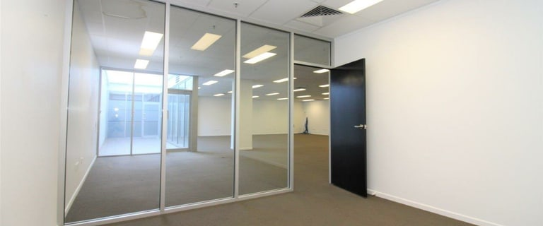 Offices commercial property for lease at 15/532-534 Ruthven Street Toowoomba City QLD 4350