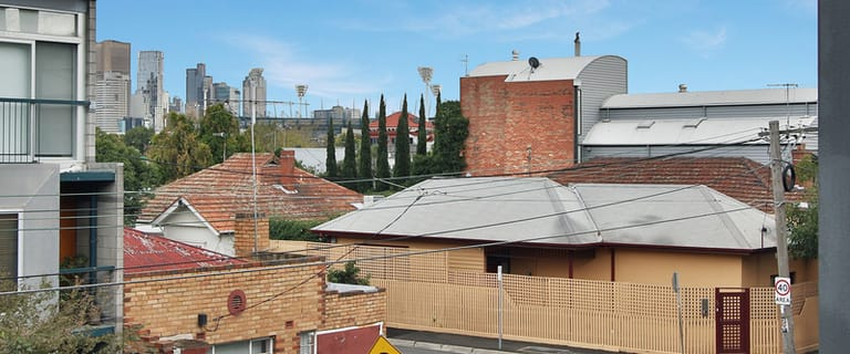 Offices commercial property for lease at Level 1/101 Cremorne Street Cremorne VIC 3121