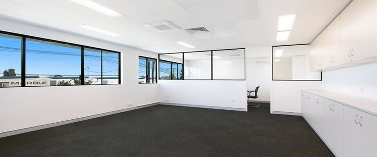 Shop & Retail commercial property for lease at 192 Evans Road Salisbury QLD 4107