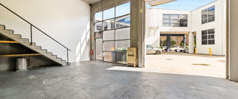 Industrial / Warehouse commercial property for sale at 34-36 Ralph Street Alexandria NSW 2015