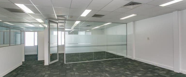 Offices commercial property for lease at Level 1 / 329 Hay Street Subiaco WA 6008