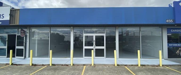 Retail commercial property for lease at 2/Unit 2 455 Scarborou Scarborough Beach Road Osborne Park WA 6017