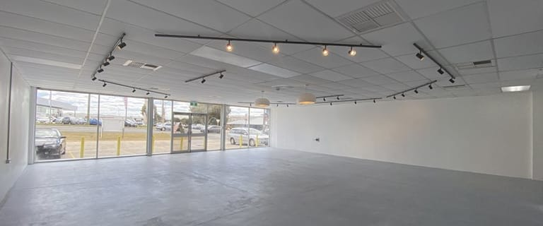 Showrooms / Bulky Goods commercial property for lease at 2/Unit 2 455 Scarborou Scarborough Beach Road Osborne Park WA 6017