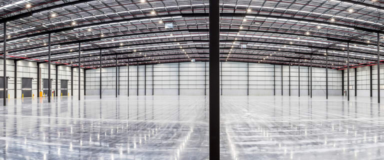 Industrial / Warehouse commercial property for lease at The Gateway Logistics Hub/Shiny Drive and Prosperity Street Truganina VIC 3029