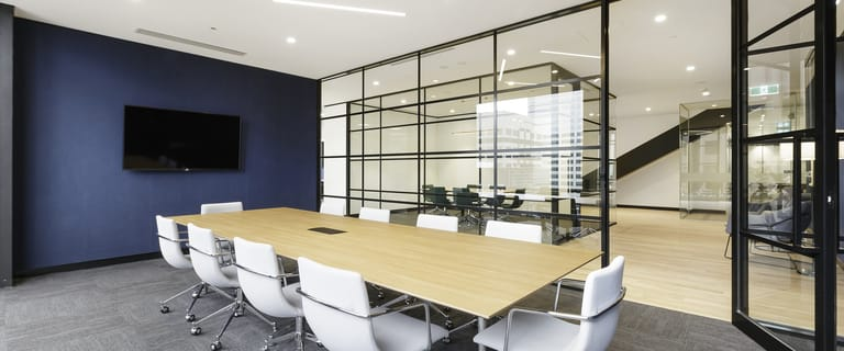 Offices commercial property for lease at 140 William Street Melbourne VIC 3000