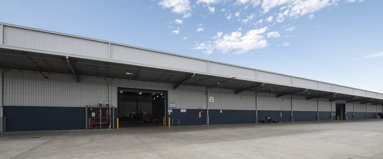 Industrial / Warehouse commercial property for lease at 2 Federation Way Moorabbin Airport VIC 3194